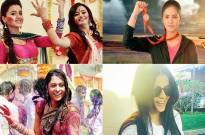 Swara, Chakor, Simar, Thapki to come together for a special event