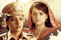 Deepika Singh and Prachi Tehlan