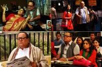 ZBC to feature Haranath Chakrabarty