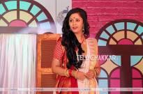 Rohini Banerjee