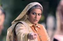 Anandita Saha