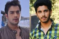 Gaurav S Bajaj and Kanwar Dhillon