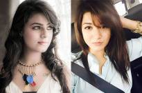 Roadies X4's Kavya Khurana and Martina Thariyan of Roadies X2 fame