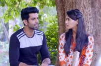 Namik Paul and Nikita Dutta