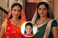 Pooja Sharma, the next entry in Star Plus' Diya Aur Baati Hum