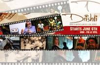 Drishti-Documentaries On EPIC