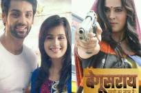 Just in: &TV's Kahaani Hamari and Begusarai to go off air