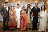 Zee TV launches 'Ek Maa Jo Laakhon Ke Liye Bani Amma