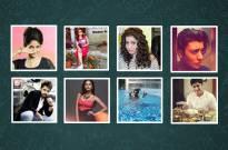 WhatsApp DPs of Bong TV actors