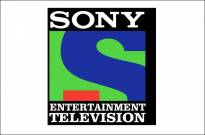 Programming changes in Sony TV