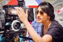 Producer Gul Khan