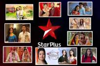 Love 'no' more: Star Plus' shows on separation spree!