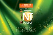 Stage is set for the Eighth NT AWARDS
