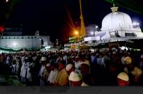 Discovery channel presents one hour programme Spirit of India: Ramzan
