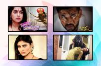 Regressive shows rule the TRP ladder- Experts from the industry analyze