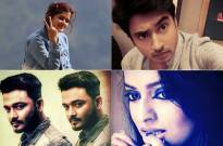 Check out: WhatsApp DPs of Bong TV actors