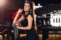 Ssara Khan