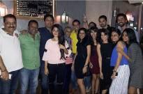 Team Balika Vadhu