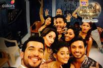 All you need to know about Jhalak's second episode