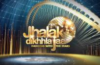 Read to know who will get ELIMINATED from Jhalak tonight
