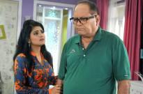 Colors Bangla's E Amar Gurudakshina