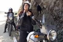 FOX Life ropes in Kalki Koechlin for an all-new travel show