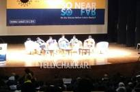 Indian Screenwriters' Conference: Detailed coverage of the