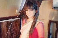 Rucha Gujarathi