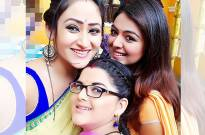 Rakhi special in SAB TV