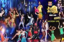 Jhalak Dikhhla Jaa season 9