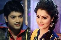 Subhankar Saha and Sweta Bhattacharya