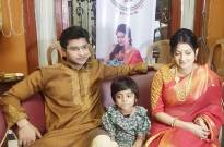 Zee Bangla launches new serial Phoolmoni, tale of a mother-child bonding