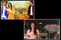 Zee TV's Tashan-E-Ishq to go off air; Mahek to replace
