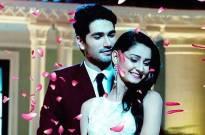 Varun Toorkey and Ishani Sharma