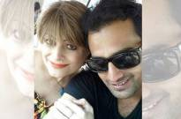 Bobby Darling opens up on her 'sex change' operation