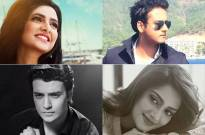 'FUN' tweets of Bengali actors that you must SEE