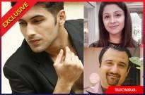 Shubhashish Jha, Manasi Salvi, Vivek Mushran