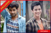 Pearl V. Puri REPLACES Anshuman in Life OK
