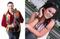 Aakash Aath to feature live Mahalaya special program
