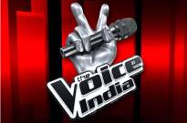 The Voice India
