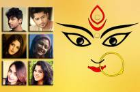 Durga Puja: Bengali actors talk about their fashion trends