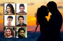 TV celebs share compatibility secrets