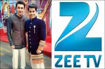 Ranbir Kapoor to grace Zee TV