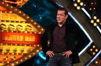 Things we can expect from Bigg Boss' Salman special episode!