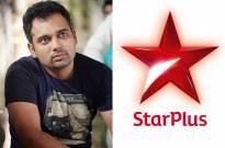 Pyaar Ka Punchnama director Luv Ranjan to launch his next on Star Plus