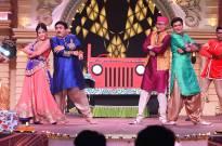 Get ready for Taarak ka tadka on SAB Ki Diwali