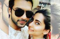 Karan-Anusha talk about their marriage plans