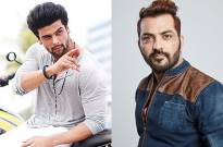 Kushal Tandon THREATENS to beat up Bigg Boss contestant Manu