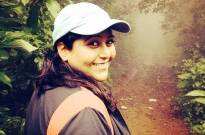 Ameeta Devadiga, Fiction Head, Cinevistaas