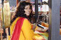 Amila Sadhukhan